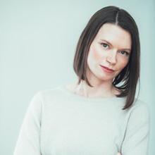 photo-Celine-Pasula-NEW