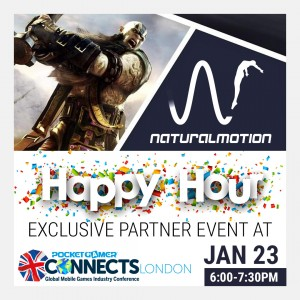 PGC-LDN18-NaturalMotion-HappyHour-1080x1080