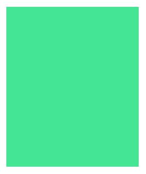 logo-Appsumer-300x