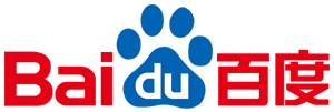 logo-BaiDu-300x