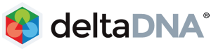 logo-DeltaDNA-300x