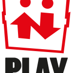 logo-PlayPublish-300x