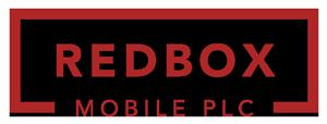logo-Redbox-300x