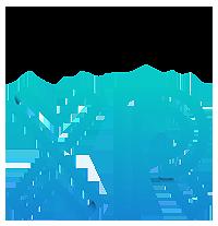logo-Tacon-JobsInXR-200x