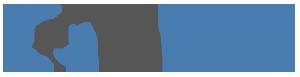 logo-Upcloud-300x