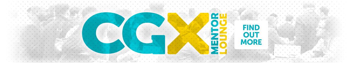 PGC-WhatsOn-CGXMentorLounge-1200x
