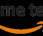 logo-AmazonGametech-300x