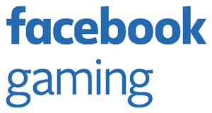 logo-FacebookGaming-300x