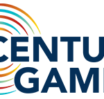 logo-Funplus-Century-300x