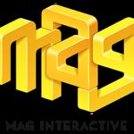 logo-MagInteractive-300x
