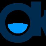 logo-Poki-300x