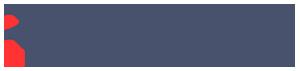 logo-Polystream-300x