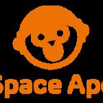 logo-SpaceApe-300x
