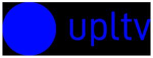 logo-UPLTV-300x