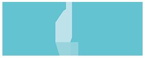 logo-Vungle-300x