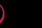 logo-ZorkaMobi-300x