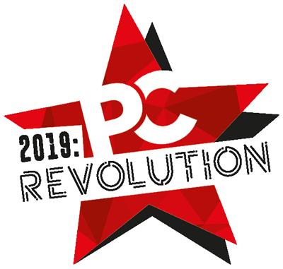 BGC-LDN19-2019PCRevoulution-400x