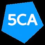 logo-5CA-300x