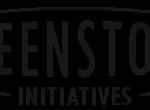 logo-GreenstoneInitiatives-300x