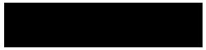 logo-Monstercat-300x