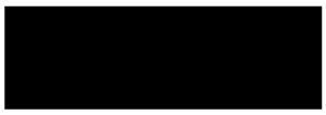logo-UbisoftAbuDhabi-300x