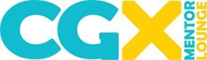 cgx-logo-mentorlounge