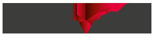 logo-Adtiming-300x
