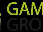 logo-EuroGamesGroup-300x