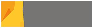 logo-Google-Firebase-300x