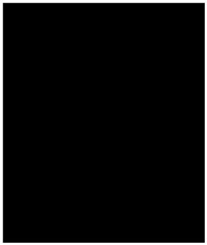logo-JagexLivingGames-300x