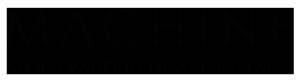 logo-Machine-300x