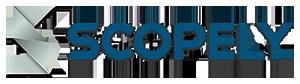logo-Scopley-300x