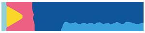 logo-Synative-300x