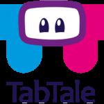 logo-TabTale-300x