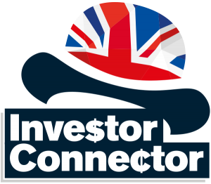 InvestorConnector-logo-stack-600x