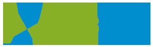 logo-Appsflyer-300x