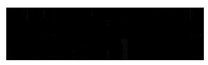 logo-Berrytale-300x