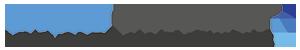 logo-ChilliConnect-300x