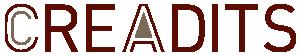 logo-Creadits-300x