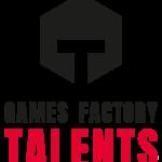 logo-GamesFactory-300x