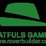 logo-Hatfuls-300x