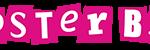 logo-HipsterBait-300x