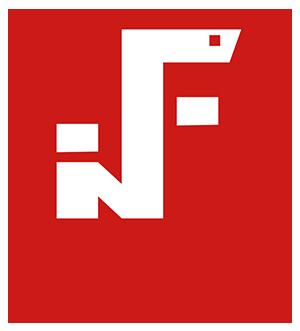 logo-InFun-300x