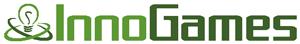 logo-InnoGames-300x