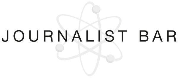 logo-Journalist-Bar-600x