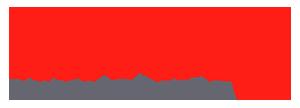 logo-Libring-300x