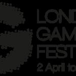 logo-LondonGamesFestival-300x