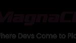logo-MagnaChain-300x