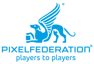 logo-PixelFederation-300x