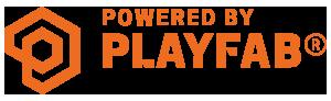 logo-PlayFab-300x